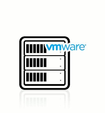 WMware Server icon
