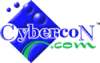 Cybercon Logo