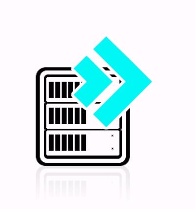 DirectAdmin Cloud Server