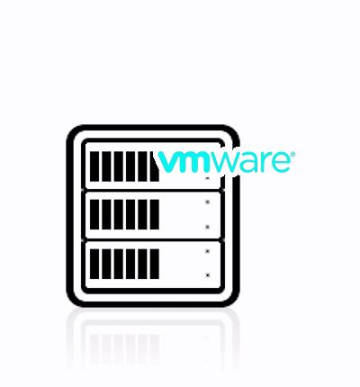 WMware Cloud Server